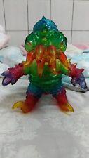 one off Mark Nagata Max Toys Tripus Sofubi