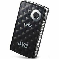 JVC PICSIO GC-FM1 Pocket hd Camcorder