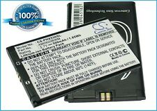 NUOVA BATTERIA per Philips Xenium X530 AM0920BWM Li-ion UK STOCK