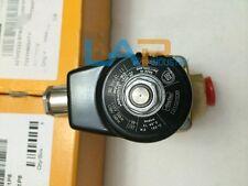 121G2320 7121GB34VT0 For Parker Lucifer Solenoid Valves For oil burner