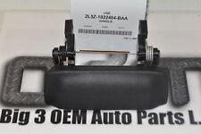 Car & Truck Exterior Door Handles for Ford Ranger , Genuine OEM | eBay
