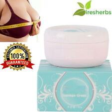 Boobs Bust Enlargement Cream Breast Enhancer Skin Care Firming Lifting Creams
