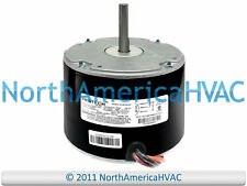 Rheem RUUD Weather King 1/5 HP FAN MOTOR 51-100999-04