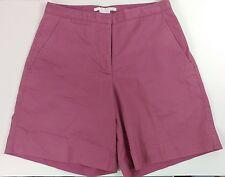 Nike Golf Shorts - Size 6 - Walking Shorts Classic Rise