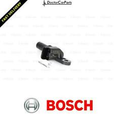 Cam Shaft Sensor FOR FORD FIESTA VII 17->ON 1.5 Diesel Van Bosch