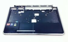 Packard Bell Easynote TJ71 - Touchpad Palmrest Keyboard Surround %Y 60.4GH40.021
