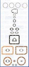 Set di tenuta per Lombardini Diesel 6 LD 6ld360 LDA 530 533 535, 353 CC 1 cilindri