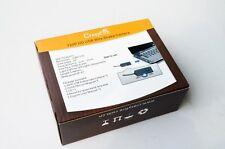 CrazyFire smartphone USB wire inspection camera