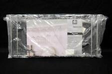 New Home Large Metal Stemware Holder Holds 18 Glasses Under Cabinet