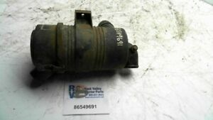 Ford Air Cleaner 86549691
