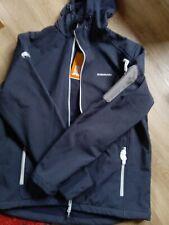 Jacke sportswear Kilimanjaro Marine Ch Blau 61051 - Neu