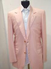 NEW  BRIONI Jacket  Blazer 100% Cashmere Size 40 Us 50 Eu 2 BTN