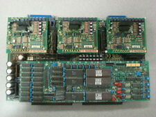 USED Nachi UM806A Robot Control Board Assembly 12-90090643