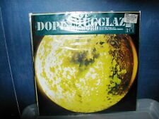 "Dope Smugglaz-The word 12"" P/S 1998"