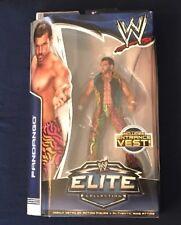 WWE Fandango Elite Figure Series 27 Fashion Police
