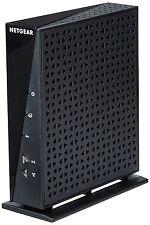 NETGEAR N300 Wireless Router (WNR2000-100NAS) - FREE SHIPPING ™