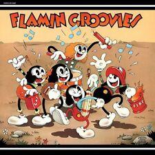 Flamin' Groovies - Supersnazz [New Vinyl LP] Holland - Import