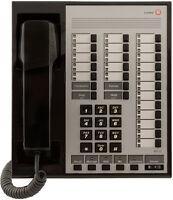 AT&T Avaya Lucent Merlin BIS-22 Black Non-Display Speakerphone Refurbished Warr