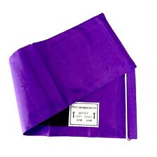 FREE POST - Replacement Sphygmomanometer Standard Cuff- No Tube or Bladder
