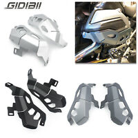 Engine Cover Protector Cylinder Head Guards For BMW R1200GS 2013-19 ADV 2014-19