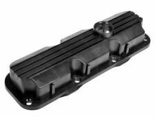 For 1995-2004 Buick Regal Valve Cover Left Dorman 89959GV 1996 1997 1998 1999