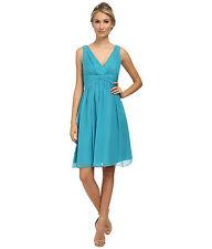 Donna Morgan Formal Regular Size Dresses for Women