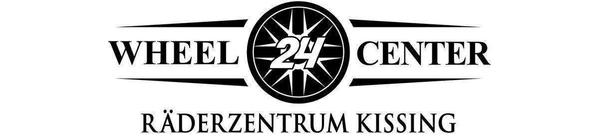 WheelCenter24