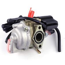 19mm Vergaser Für Honda 2-Takt Dio 50 18 27 SK50 SA50 SYM DD50 Kymco ZX 28 34 35