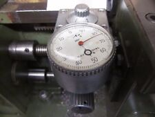 Trav-A-Dial GB-42 and 6A Installation Instructions