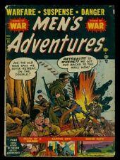 Atlas Comics