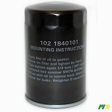 OSK Oil Filter suit Z63 for Audi BMW Ford Volkswagen EFI