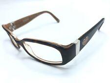 9061b8649b Coach Women s Eyeglass Frames LINDSAY (S429) 52-16mm Tortoise Brown 1443