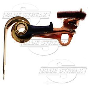 Contact Set Standard Motor Products AL5255P2