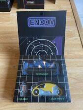 Medicom - Kubrick Tron series C No.55 - 100% Complete & Sealed - Other Auctions