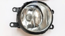 New Right passenger fog light for 2012 2013 2014 2015 Toyota Tacoma / with bulb