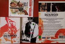 Sentenza di Morte (Unbarmherzig wie die sonne) - DVD Koch - Spaghetti Western