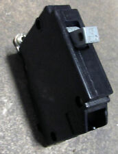 Cutler Hammer 15 Amp  Circuit Breaker CHB115