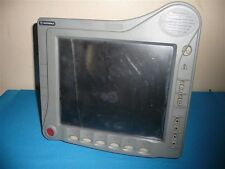 Motorola MW-520 FLN2542B As Is