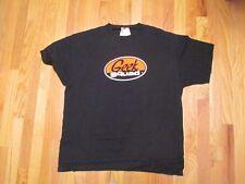 Geek Squad Best Buy T Shirt Size XL