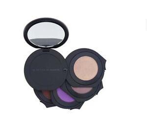 Le Metier de Beaute Kaleidoscope Eye Shadow Palette in Intoxicate