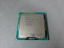 Intel i5-3570K Unlocked CPU 3.4GHz (3.8GHz Turbo) Quad-Core LGA-1155 Processor