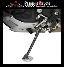 estensione cavalletto base givi es8401 ducati multistrada 1200 10-13 side stand