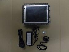 CNC Monitor Converter 8.4 inch GBS8229 MDA/CGA/EGA/RGB to VGA  Converter
