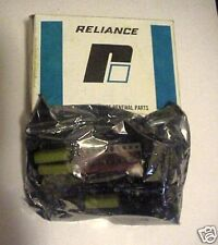 RELIANCE ~ 0-57051 ~ 057051 ~ POS LOOP KIT ~ NEW IN BOX