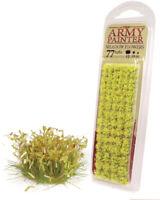 TAPBF4231 Army Painter Battlefields: Meadow Flowers