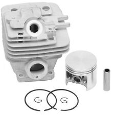 LASER Chainsaw Cylinder Assembly Kit Fits STIHL MS361, 47mm