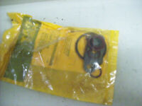 bx2) CAT Caterpillar OEM Gasket Kit (OPEN PACKAGE) 264-1260