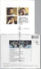 CD--S.T.S.--AUF A WORT // STS