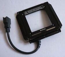 Sinar M P3 SLR Camera Digital Back Adapter Mount 551.63.233
