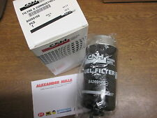 Case IH Tractor GENUINE Fuel Filter Case IH CVX CS Steyr Tractors 84269166